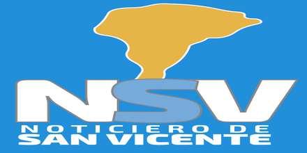 Noticiero de San Vicente