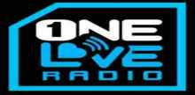 One Love Radio