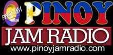Pinoy Jam Radio
