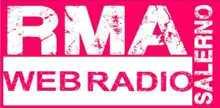 RMA Salerno Web Radio