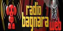 Radio Bagnara Web