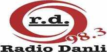 Radio Danli
