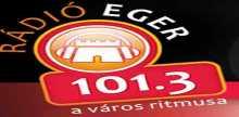 Radio Eger Club
