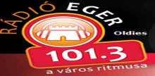 Radio Eger Oldies