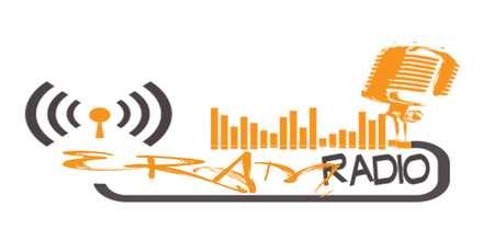 Radio Eram