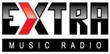Radio Extra Russia