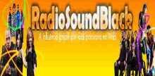 Radio Sound Black