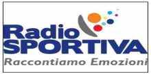 Radio Sportiva