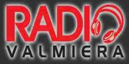 Radio Valmiera