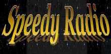 Speedy Radio