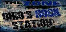 The Zone Ohio Radio