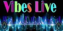 Vibes Live