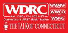 Wdrc Talk of Connecticut