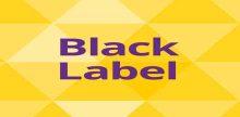 "<span lang =""de"">Jam FM Black Label</span>"
