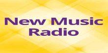 "<span lang =""de"">JAM FM New Music Radio</span>"