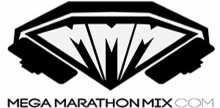 Mega Marathon Mix