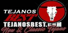 Tejanos Best FM