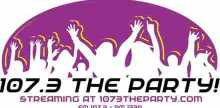 107.3 The Party