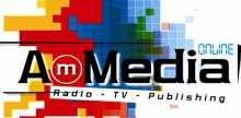 AM Media Online