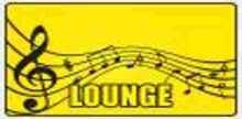 Antenne Vorarlberg Lounge