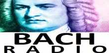 Bach Radio