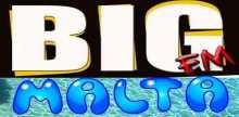 Big Fm Malta