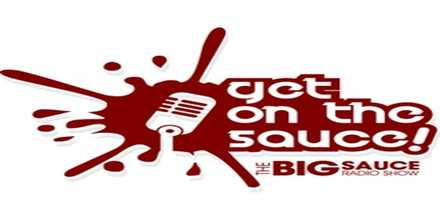 Big Sauce Radio