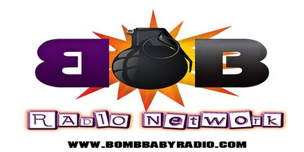 Bomb Baby Radio
