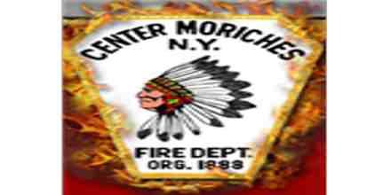 Center Moriches