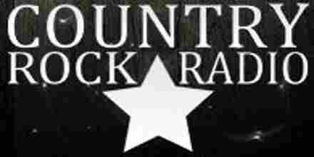 Country Rock Radio
