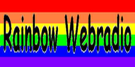 Dance 90 Rainbow Webradio