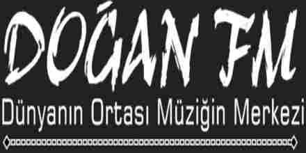 Dogan FM