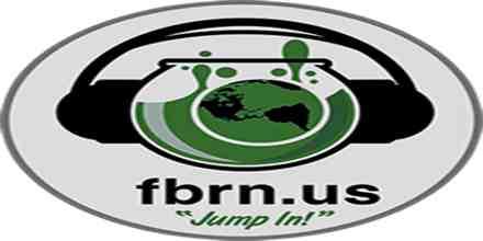 FBRN Green Bowl