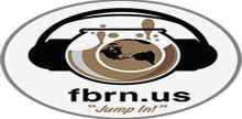 FBRN Un Cut Bowl