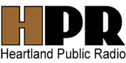 HPR3 Indie Country