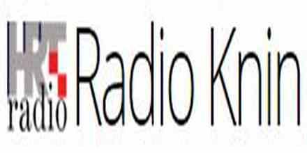 HRT Radio Knin