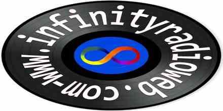 Infinity Radio Web