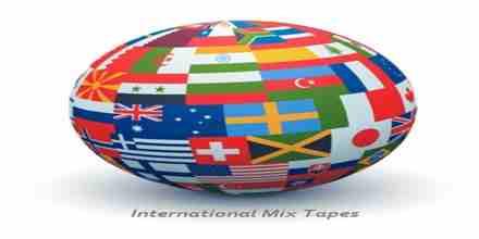 International Mixtapes