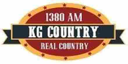KG Country 1380