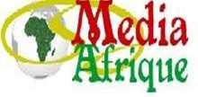 Media D Afrique