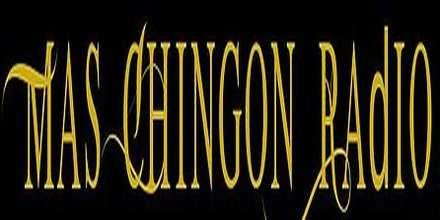 Mas Chingon Radio Tejano