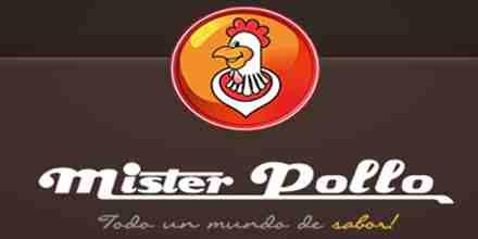 Mister Pollo Radio