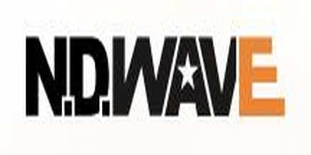 ND Wave Radio