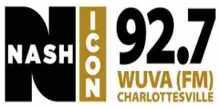 Nash Icon 92.7 FM