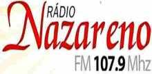 Nazareno FM