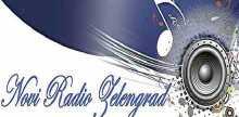 Novi Radio Zelengrad
