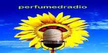 Perfumed Radio