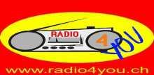 Radio 4 You CH