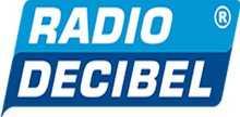 Radio Decibel Groot Eindhoven