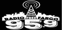 Radio Free Fargo